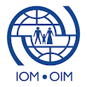 IOM Emergency Manual icon