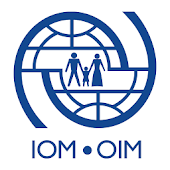 IOM Emergency Manual