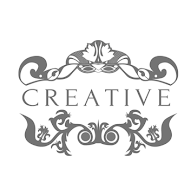 CREATIVE Event Agency