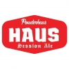 Powderhaus Haus Session Ale