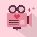Video Editor Magic Effects - Video Show icon