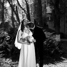 Wedding photographer Mariya Bogdanova (Mari095503484art). Photo of 02.05.2014