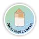 Download Resep Kopi Dalgona For PC Windows and Mac