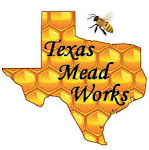 Logo of Texas Mead Works Jalapeno Melomel