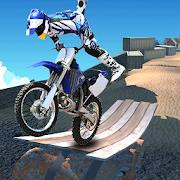 Real Extreme Bike Stunts
