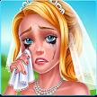 Dream Wedding Planner - Dress & Dance Like a Bride APK