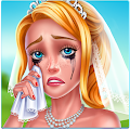 Dream Wedding Planner - Dress & Dance Like a Bride APK