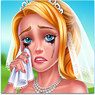 Dream Wedding Planner - Dress & Dance Like a Bride 1.0.7