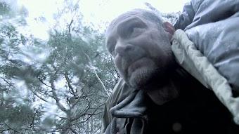 Norwegian Mountain Survival Part 2