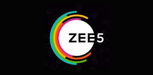 ZEE5 - Movies, TV Shows, LIVE TV & Originals – Apps on