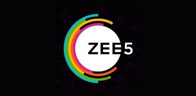 ZEE5 - Movies, TV Shows, LIVE TV & Originals v15 22 44