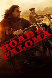 Road to Paloma