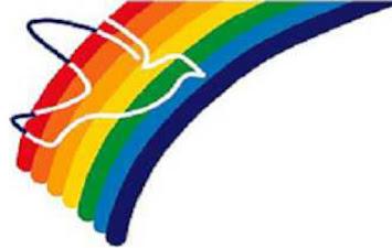 Regenbogen mit Taube.jpg