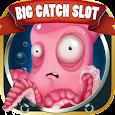 Big Catch Slots Free Casino