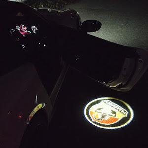 アバルト・124スパイダー NF2EK のカスタム事例画像 すぅさんの2018年10月12日22:45の投稿