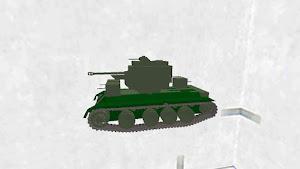 kv5 mod 1945