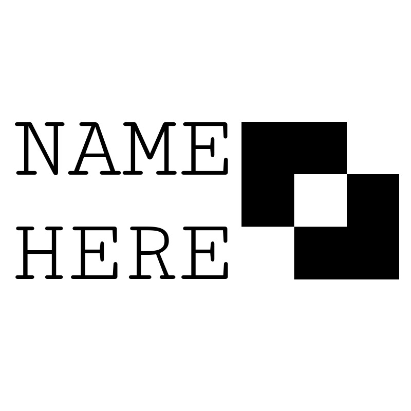 watermark maker name