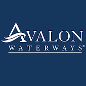 Avalon Cruises