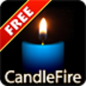 CandleFire Free icon