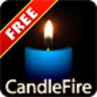 CandleFire Free icon