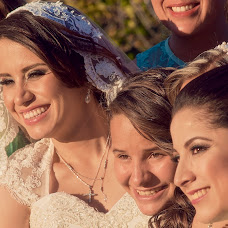 Wedding photographer Balaam López (BalaamLopez). Photo of 11.05.2016
