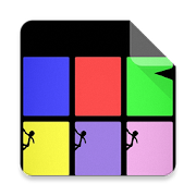 Jump Or Fall icon