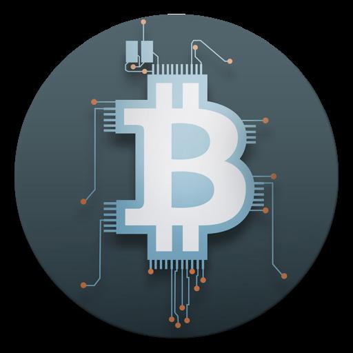 bitcoin hálózati diagram)