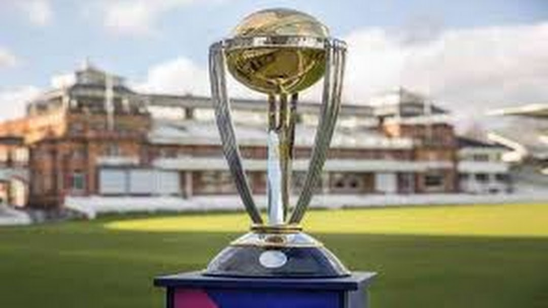 world cup 2019 cricket match fixed report today match