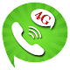 Free 4G Voice Call and Video Call Advice icon