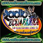 RADIO ECUAFARRA icon