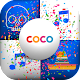Piano Tiles for COCO
