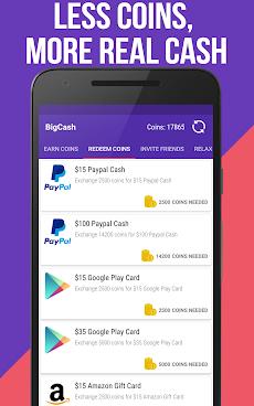 Make Money: Cash Rewards & Gift Cardsのおすすめ画像2