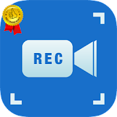 RECORD SCREEN VIDEO AUDIO