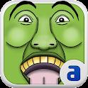 리그 오브 병스터 for AfreecaTV icon