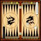 Backgammon - Narde Android apk