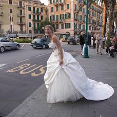 Wedding photographer michele de vita (devita). Photo of 31.03.2015