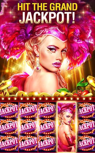 DoubleU Casino - FREE Slots screenshot 7