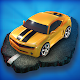 Download Merge Racers: Idle Car Empire + Racing Game For PC Windows and Mac