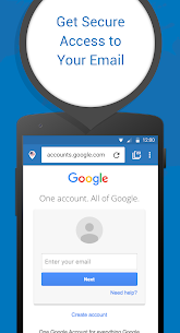 Private Browser – Proxy Browser App Download For Android 3