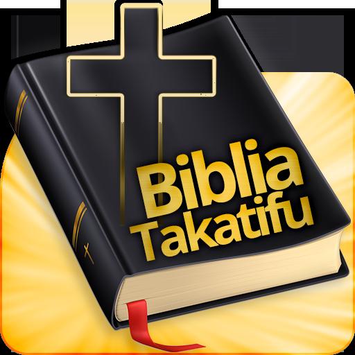 Biblia Takatifu Ya Kiswahili Swahili Bible 9 3 0 1 Apk Download Biblia Takatifu Kiswahili Swahili Bible Apk Free