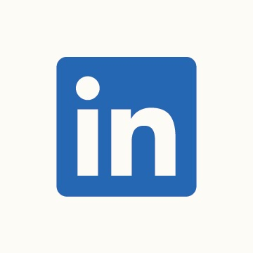 Image result for linked in