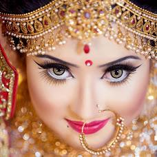 Wedding photographer Raisul islam asad Asad (asad007). Photo of 15.09.2017
