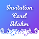 Invitation Maker : Invitation Card Maker APK
