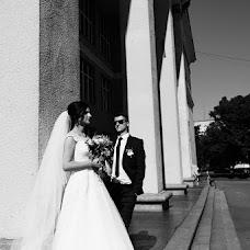 Wedding photographer Darina Zdorenko (gorodinskaj). Photo of 25.09.2018