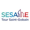 SESAME Tour Saint-Gobain icon