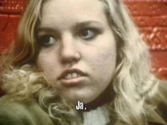 Beat Club, Folge 64 (27.02.1971)