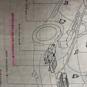SC  SC430 のカスタム事例画像 ko.さんの2020年05月10日16:53の投稿