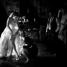 Wedding photographer Gianluca Adami (gianlucaadami). Photo of 17.08.2017