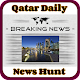Download Qatar Daily News Hunt For PC Windows and Mac