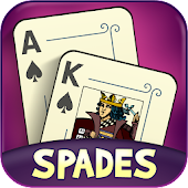 Free blackjack perfect pairs